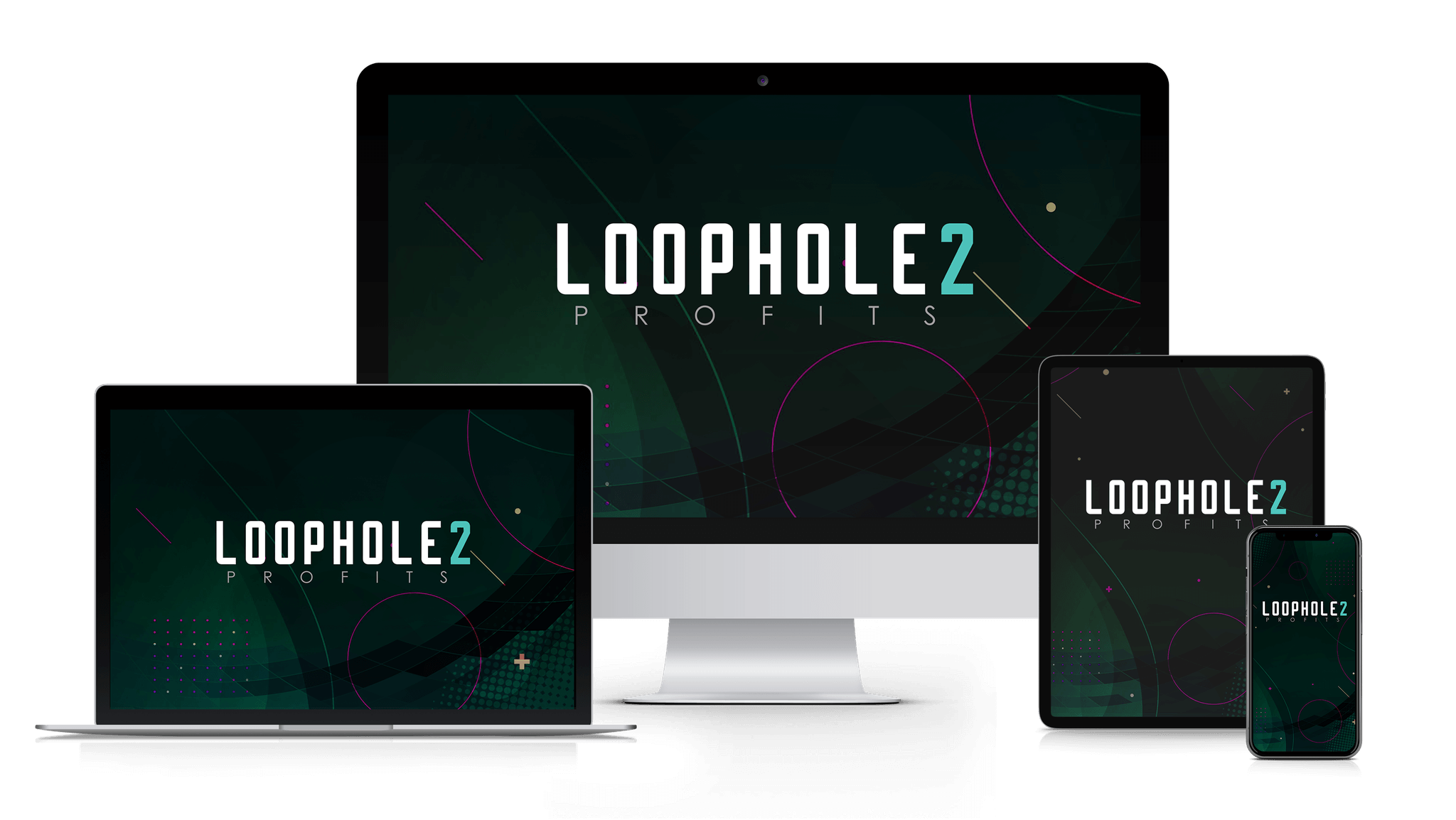 Loophole-2-Profits-Review