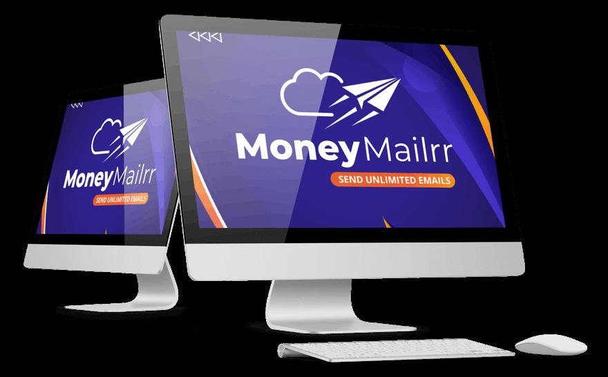Money-Mailrr-review