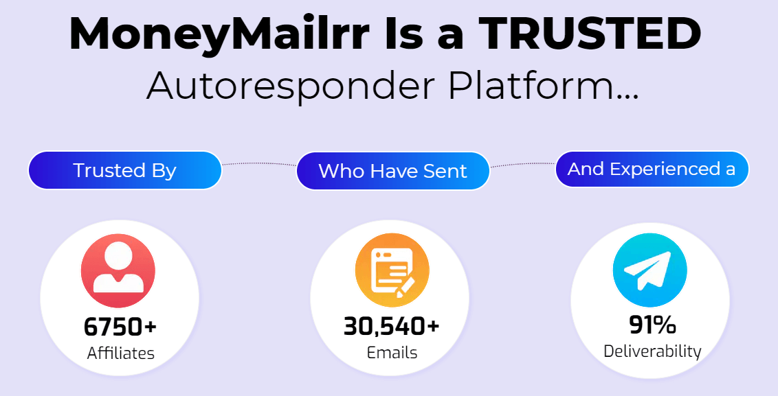 why-should-you-buy-Money-Mailrr