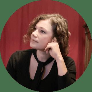 Marthe Meier
