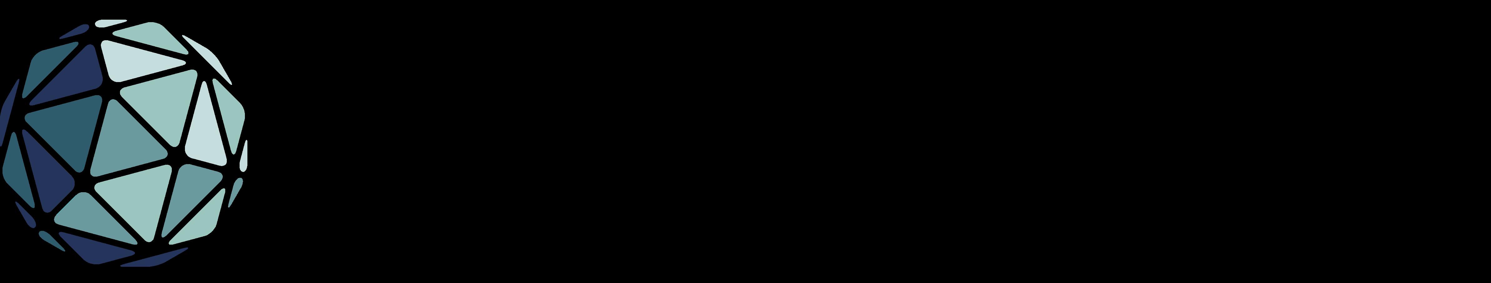 DiscoMTL large logo