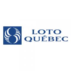 Loto Quebec Logo