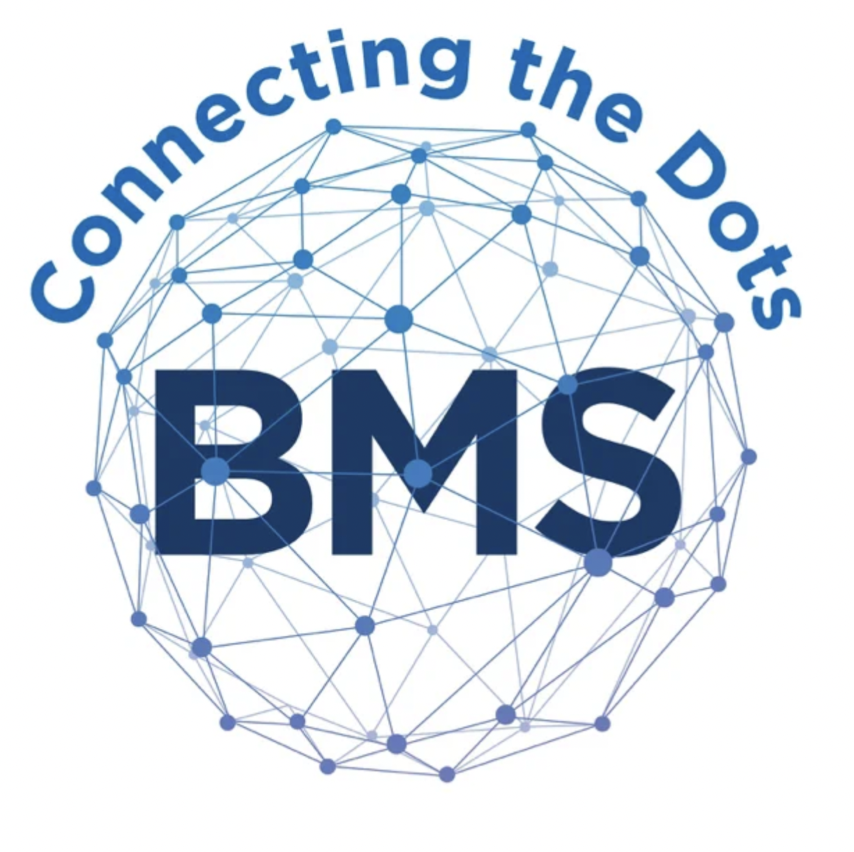 BMS Connecting the Dots