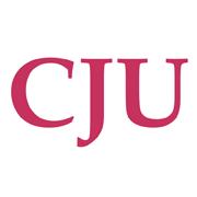 CJU logo