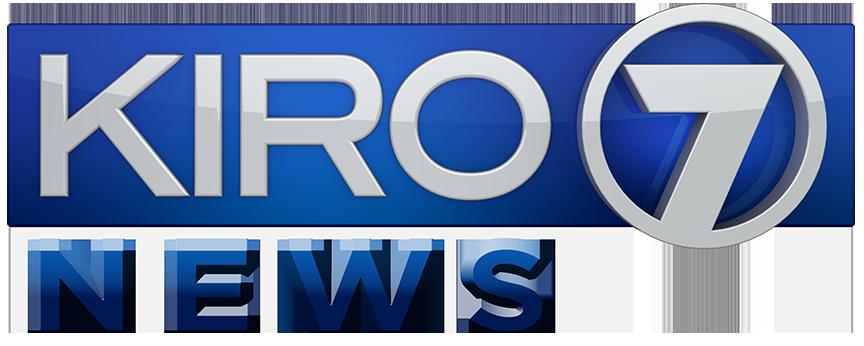 KIRO 7 logo