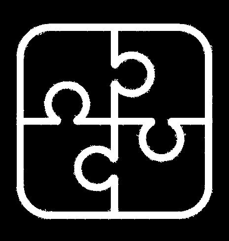 Platformen dynamics 365 ikon