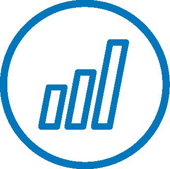 JetReports Logo
