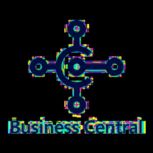 Lokal Business Central