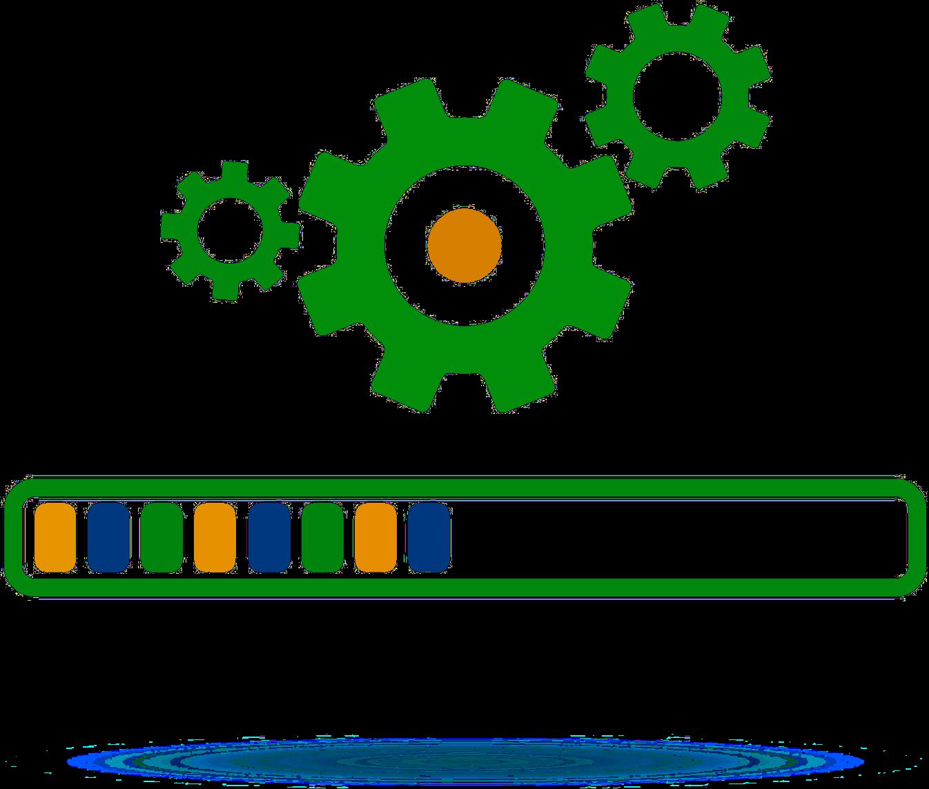 Flyt økonomistyringen til Business Central  Online