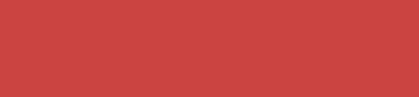 Reinvented Marketing logo