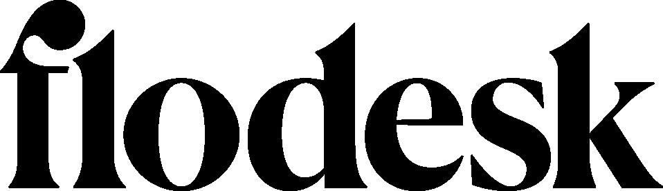 FloDesk logo