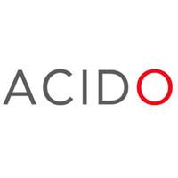 ACIDO Logo