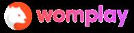Kunden Logo