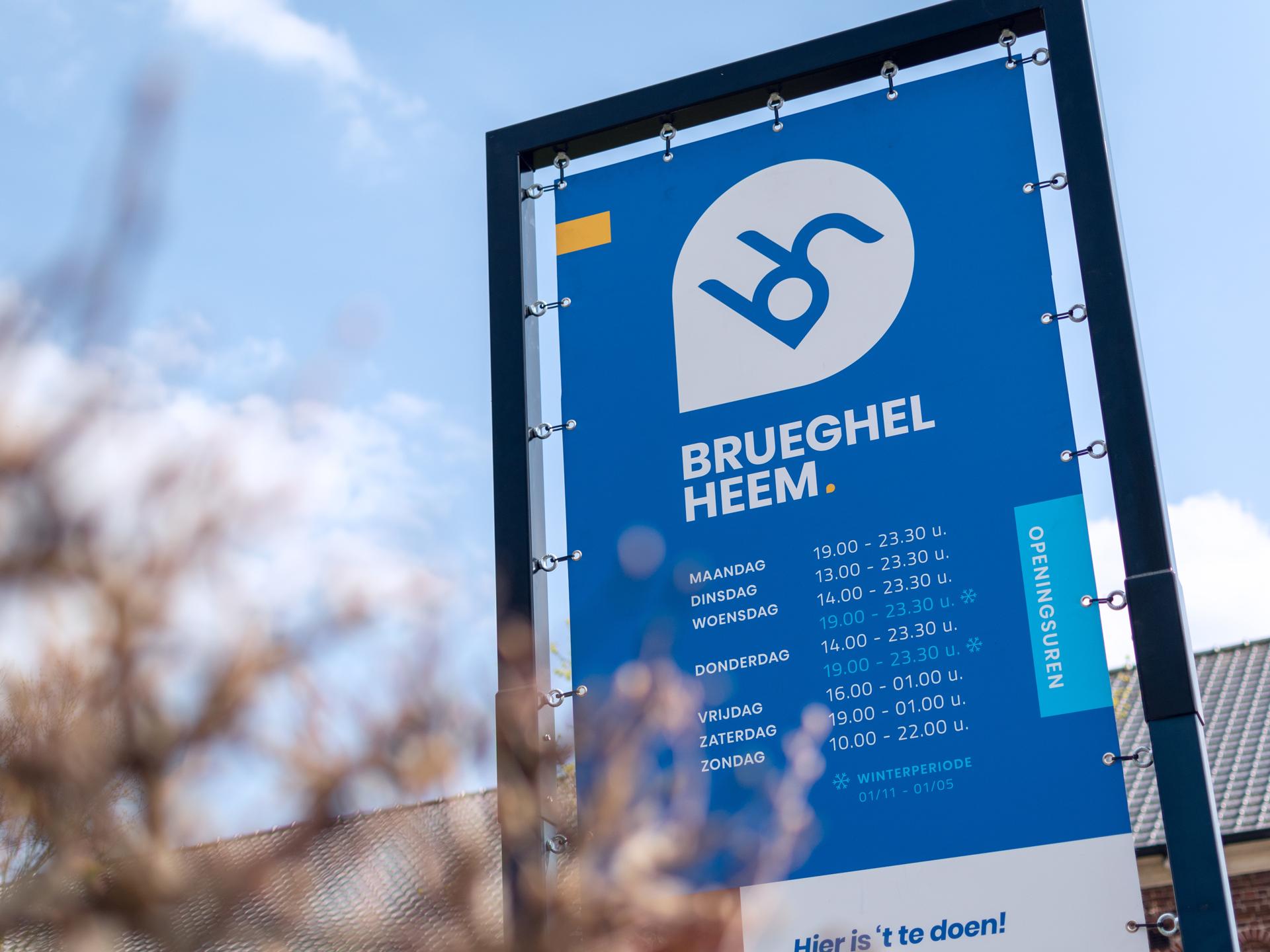 Brueghelheem
