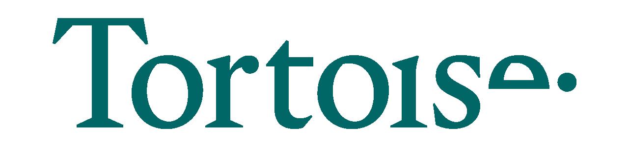 Tortoise Media