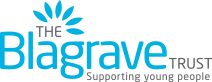 The Blagrave Trust