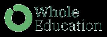 Whole Education