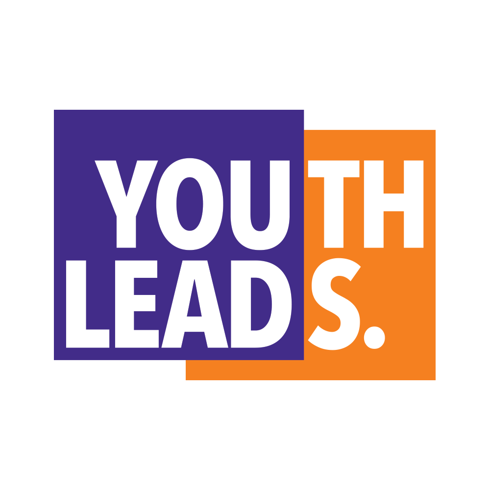 Youth Leads UK