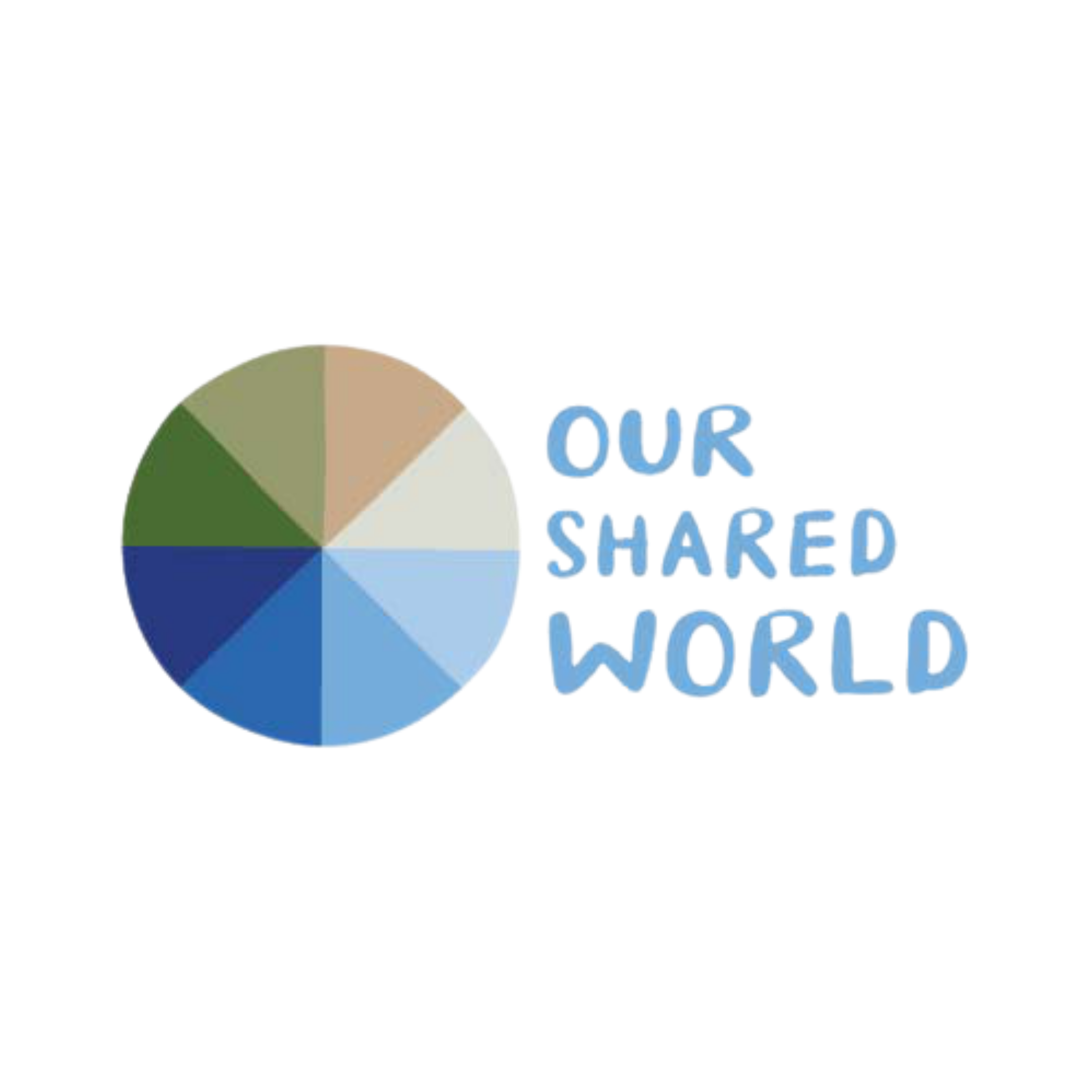 Our Shared World