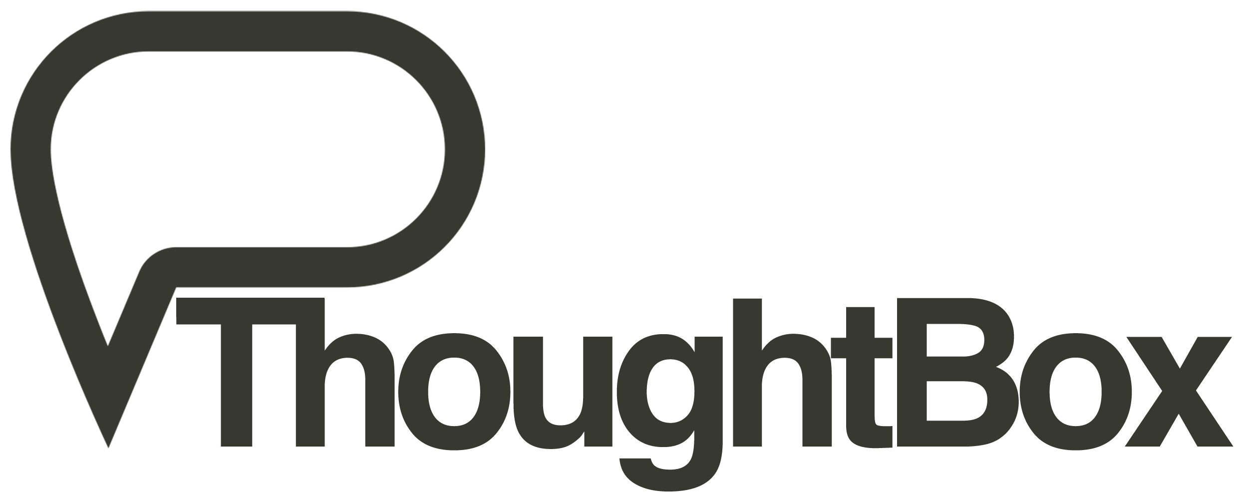 ThoughtBox Education