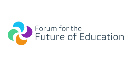 Forum for the Future of Education