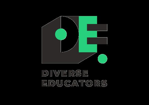 Diverse Educators