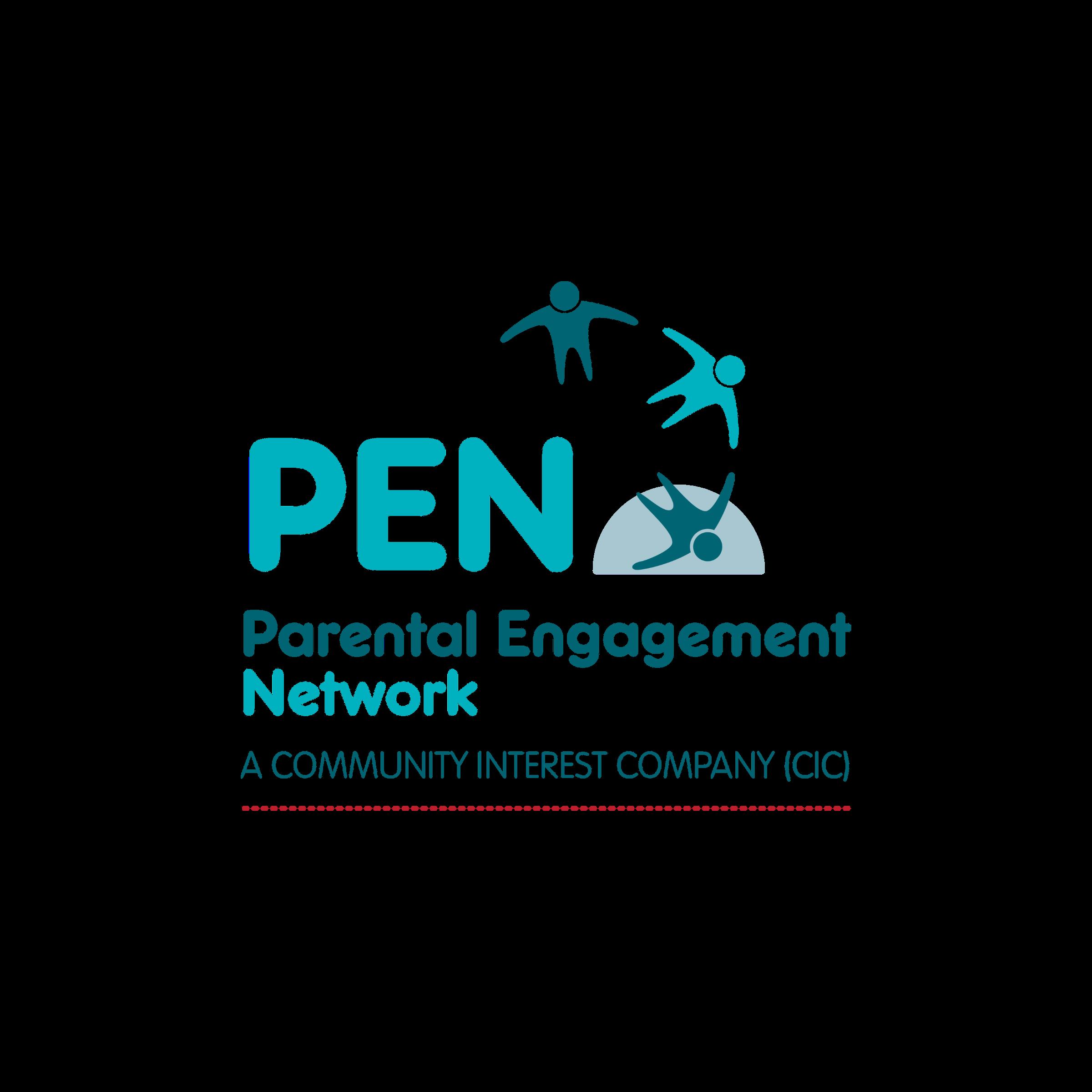 Parental Engagement Network