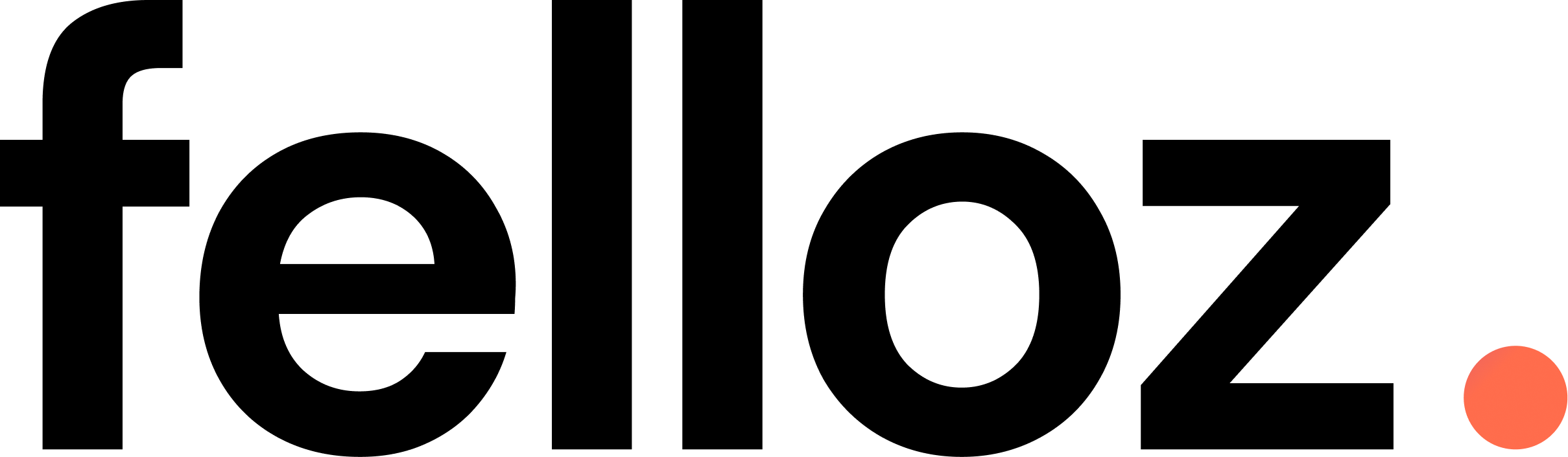 Felloz-logo