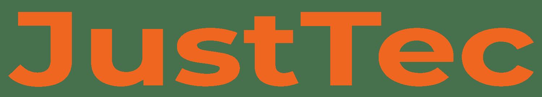 JustTec-logo