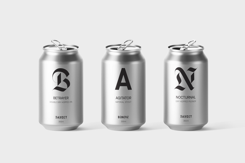 branding-can