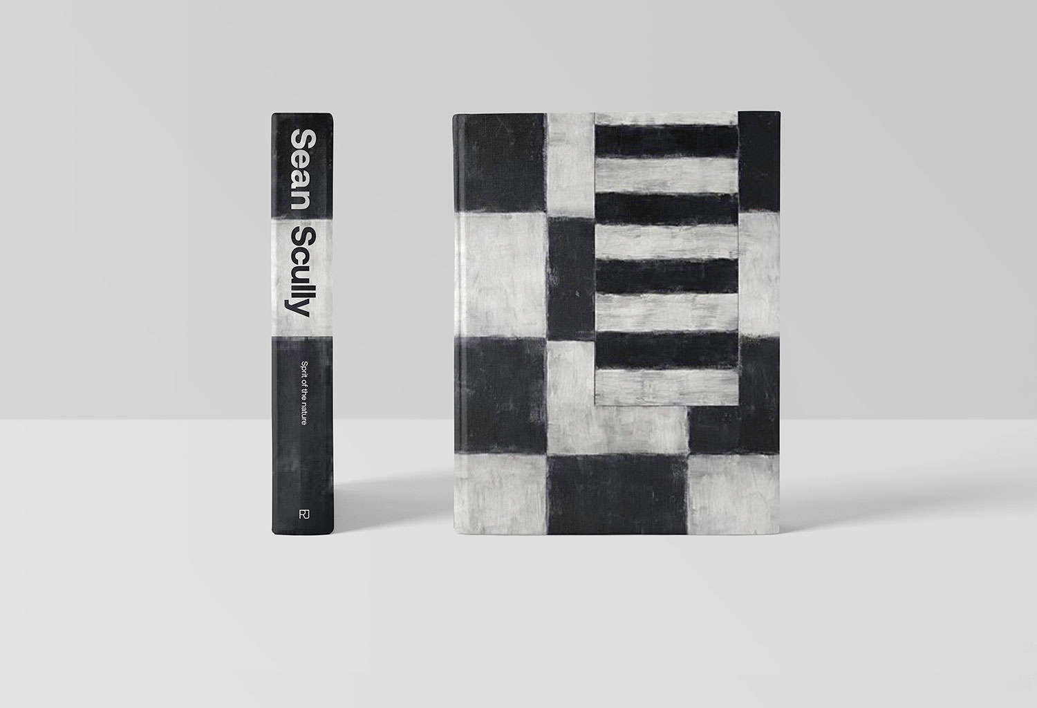 sean scully image