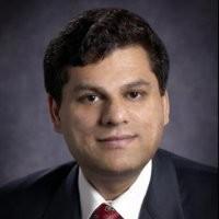 Dr Amit Narayan