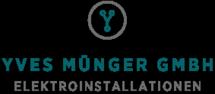 http://www.yvesmuenger.ch