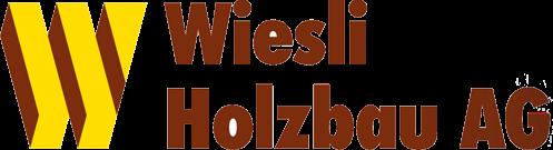 http://www.wiesli-holzbau.ch/