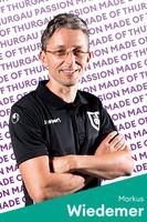 Markus Wiedmer