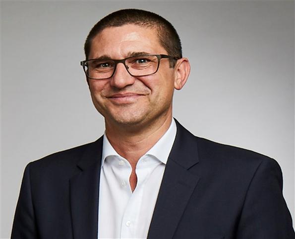 Interview mit Simon Frei