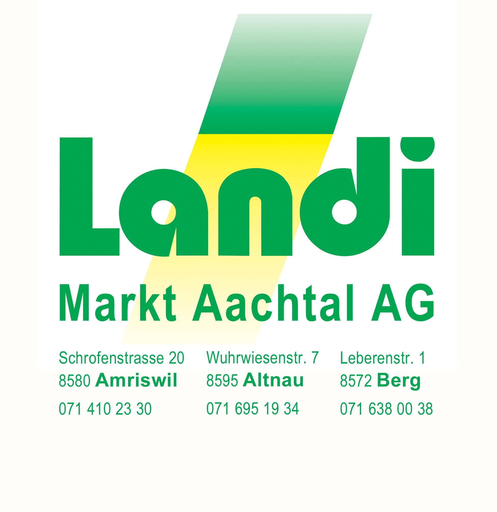 http://www.landi-amriswil.ch/