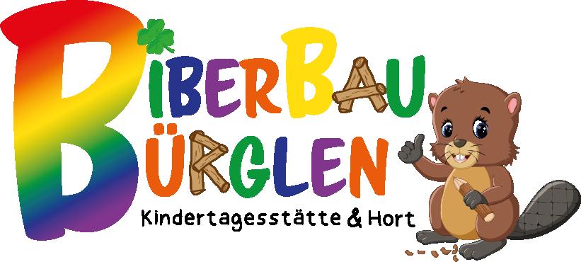 http://www.kitabiberbau.ch