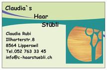 http://www.c-haarstuebli.ch