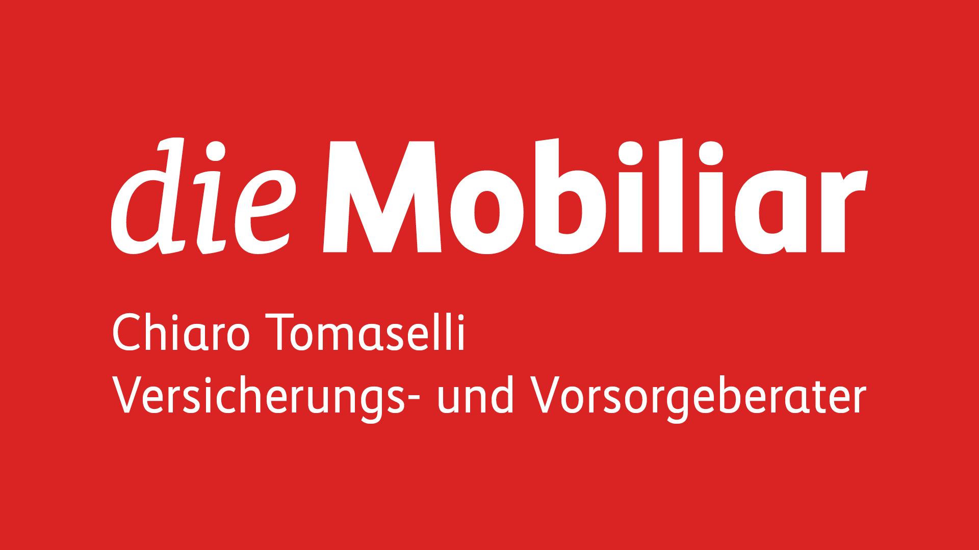 http://www.mobiliar.ch/versicherungen-und-vorsorge/generalagenturen/frauenfeld/chiaro-tomaselli