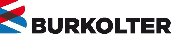 http://www.burkolter-ag.ch