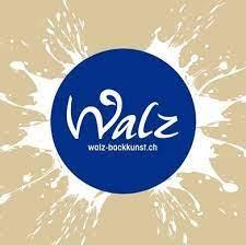 http://www.walz-backkunst.ch