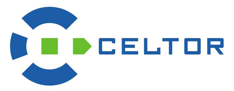 http://www.celtor.ch