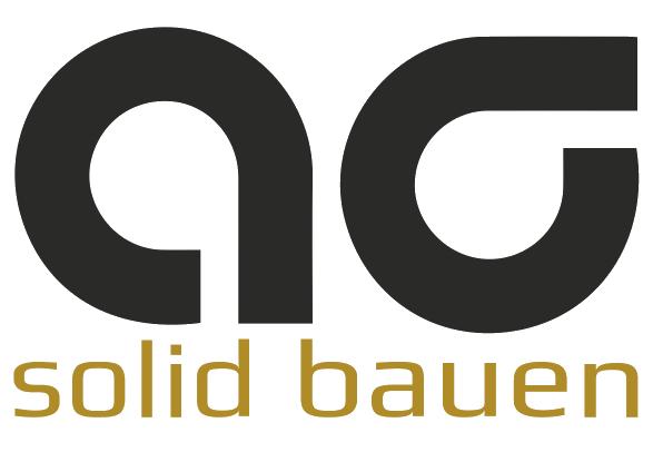 http://www.agbau.ch