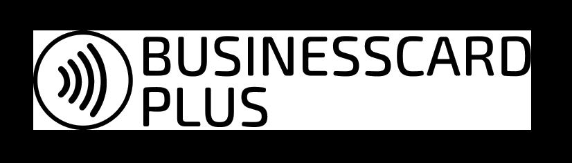 https://businesscard-plus.ch/