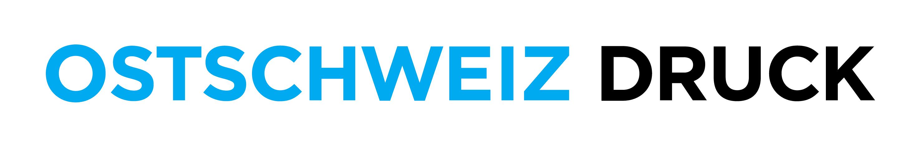 http://www.ostschweizdruck.ch