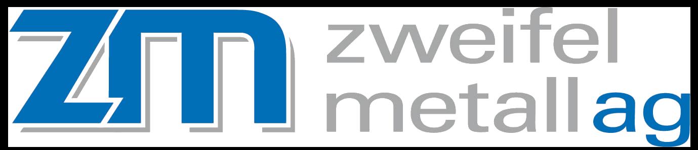 http://www.zweifel-metall.ch