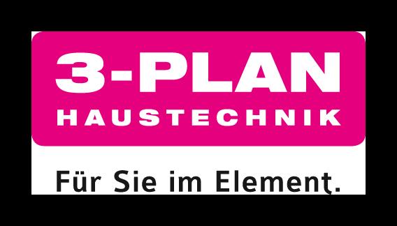http://www.3-plan.ch