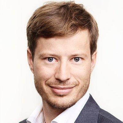 Christian Kongsbak Refshauge