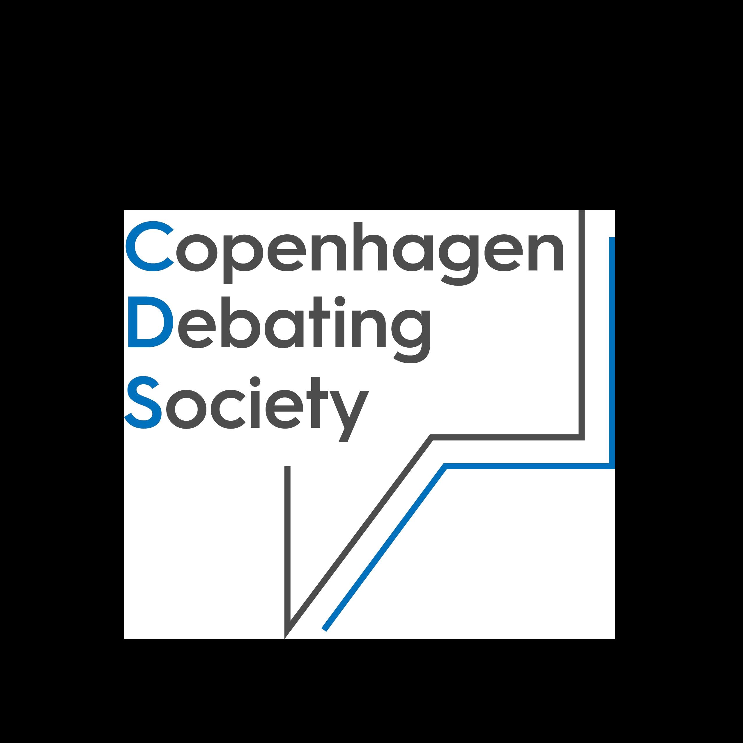 Copenhagen Debating Society